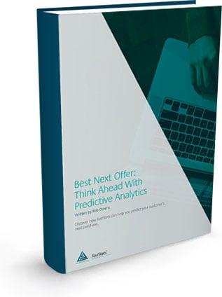 Best-Next-Offer-Think-Ahead-With-Predictive-Analytics.jpg