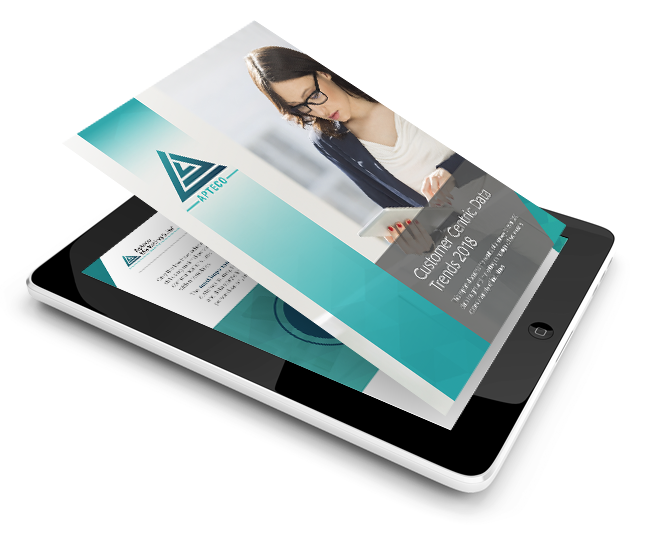 Apteco-Landing Page-header.png