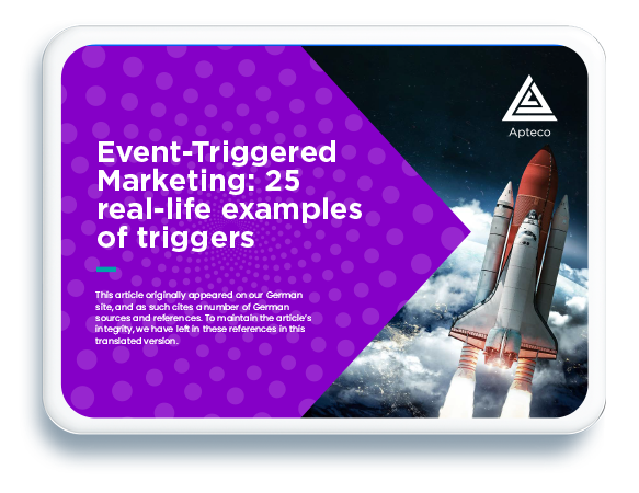 AP-Event-triggered-Landing-page-device