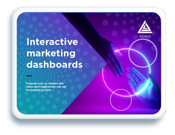 AP-Landing-page-device-interactive-dashboards-1