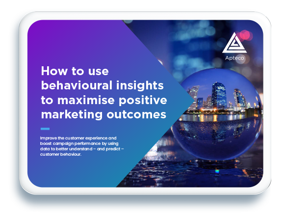 AP_behavioural_insights-_LP_thumbnail
