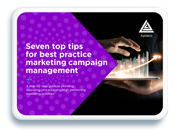 Seven-top-tips-for-best-practice-marketing-campaign-management---LP-thumbnail